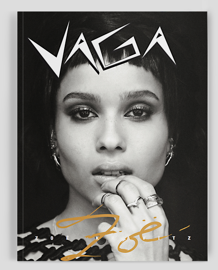 zoekravitz-featuredcover