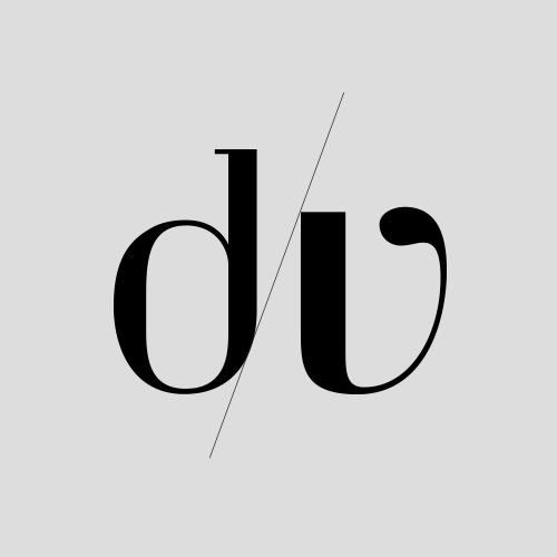 designer_vault_logo_design_fernando_lahoz copy