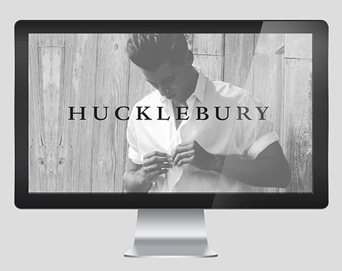 hucklebury-cover