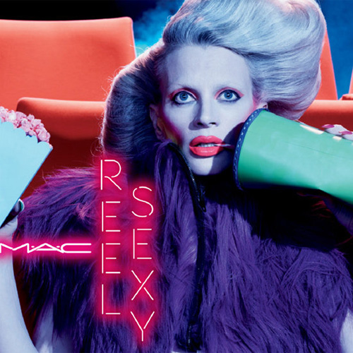 MAC-Reel-Sexy-Collection-Summer-2012