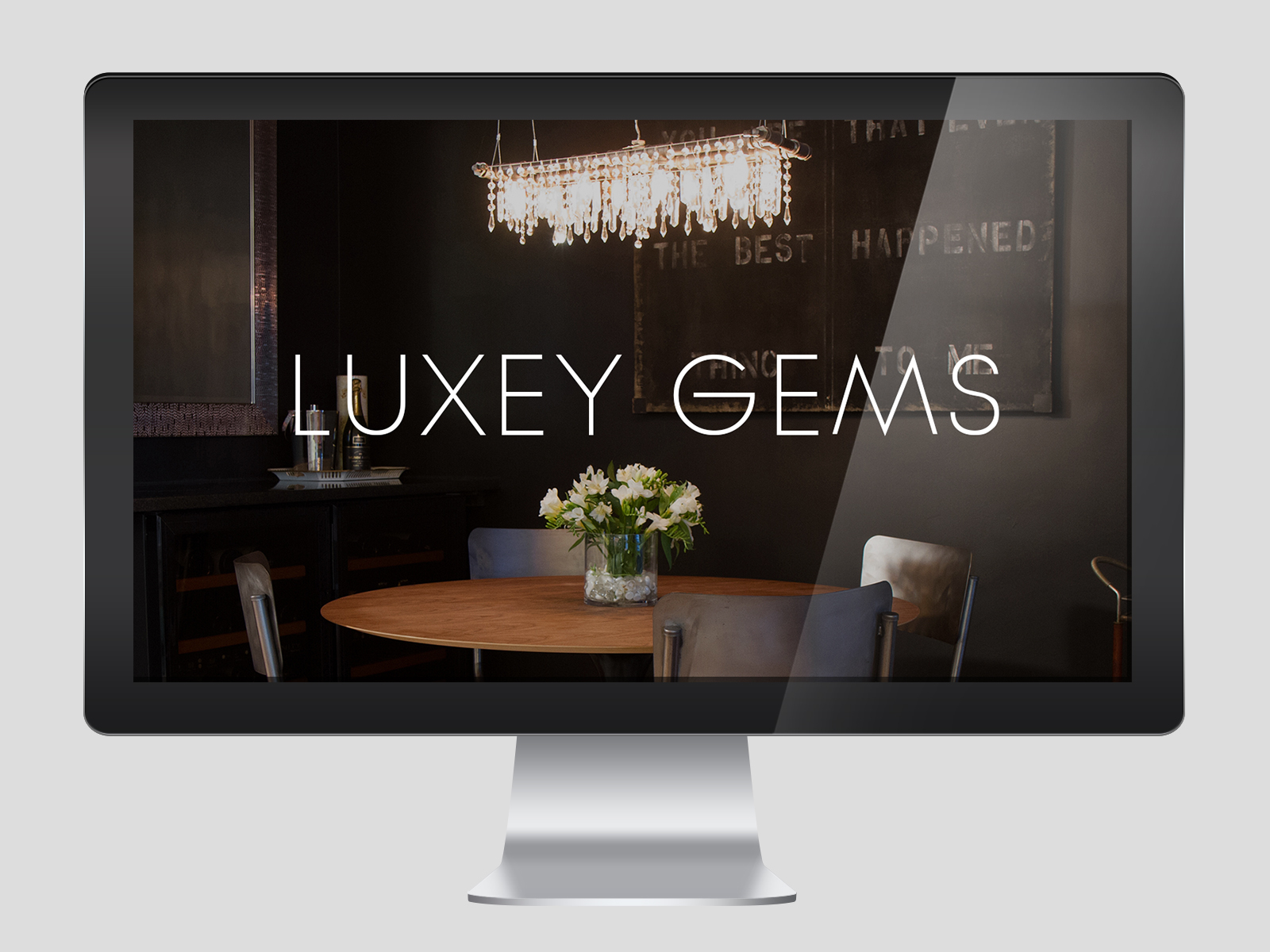 luxeygems_featured