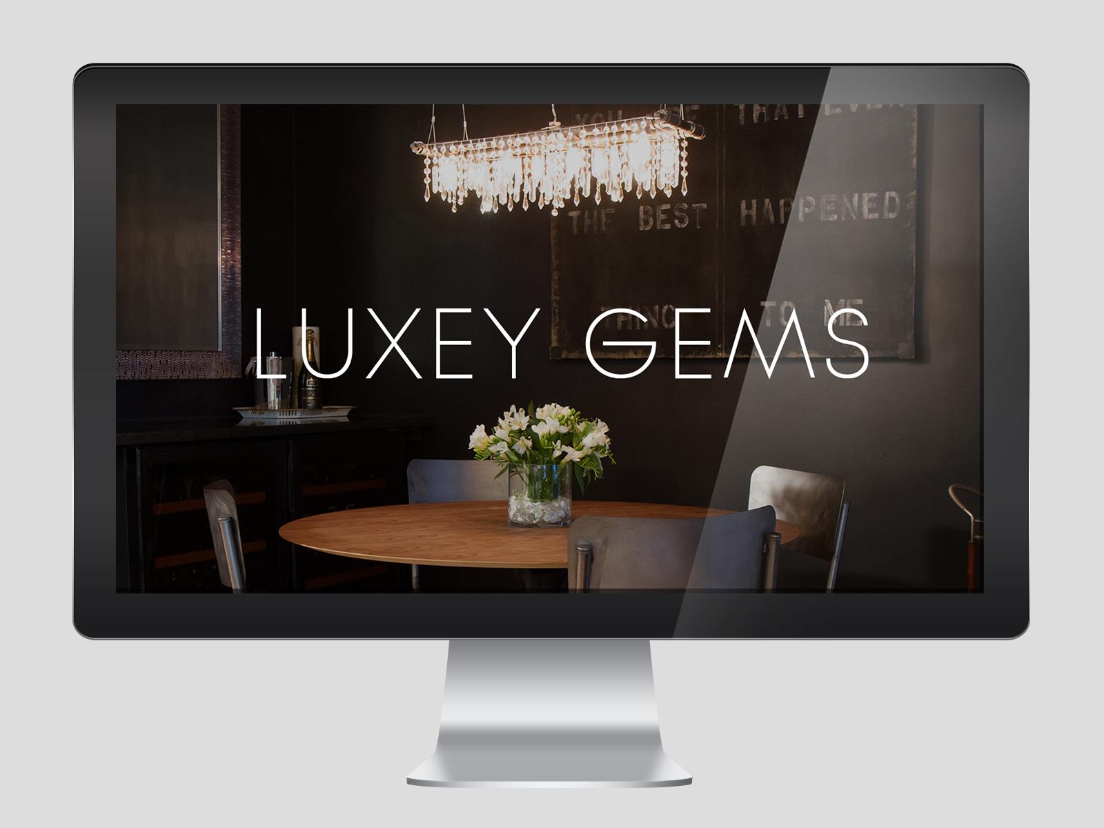 luxeygems_featured