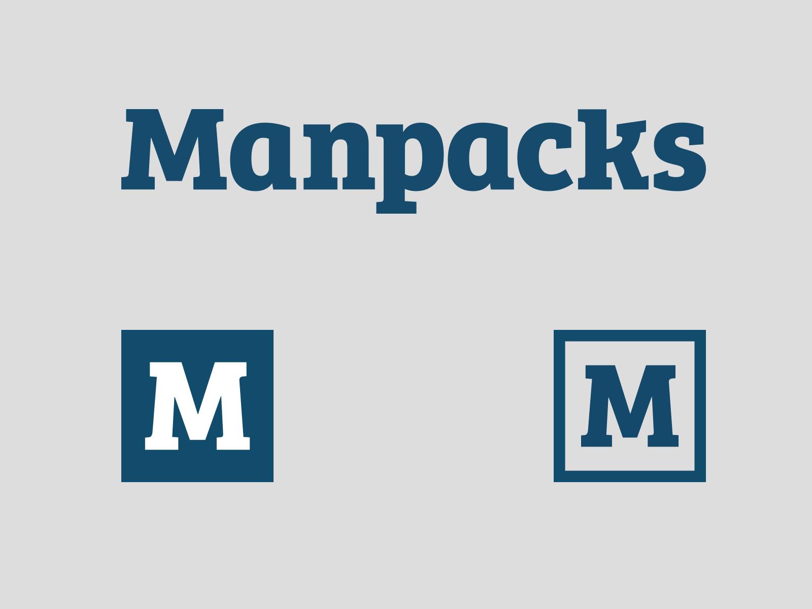 manpacks1b