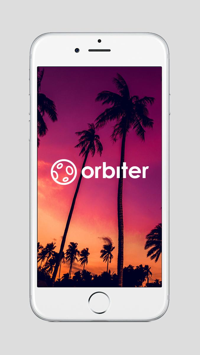 orbiter_app_hoteliers_featured