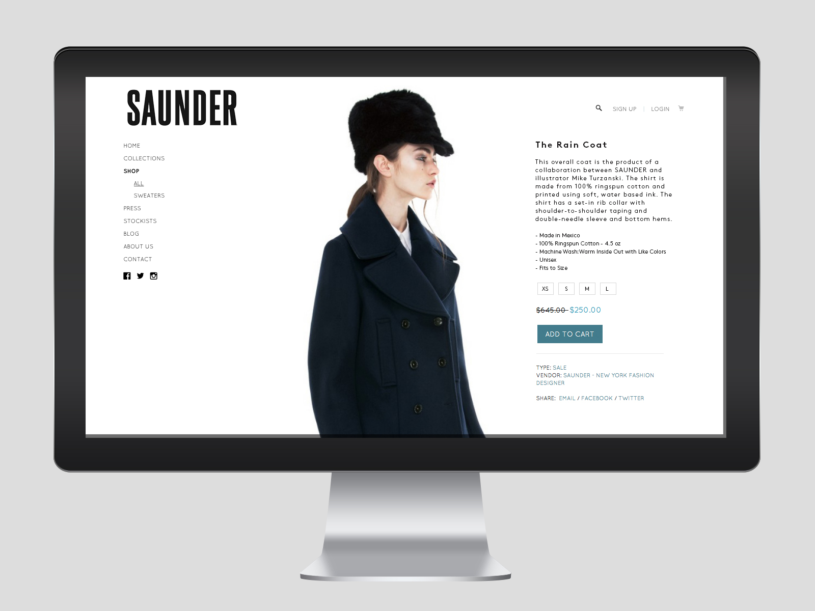 saunder2_website