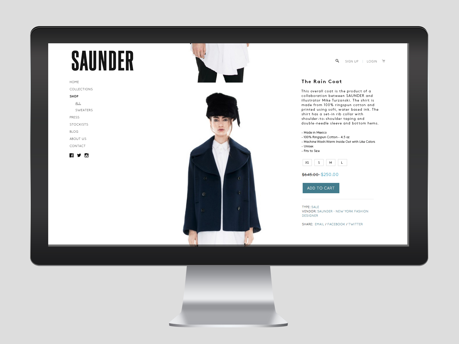saunder3_website2
