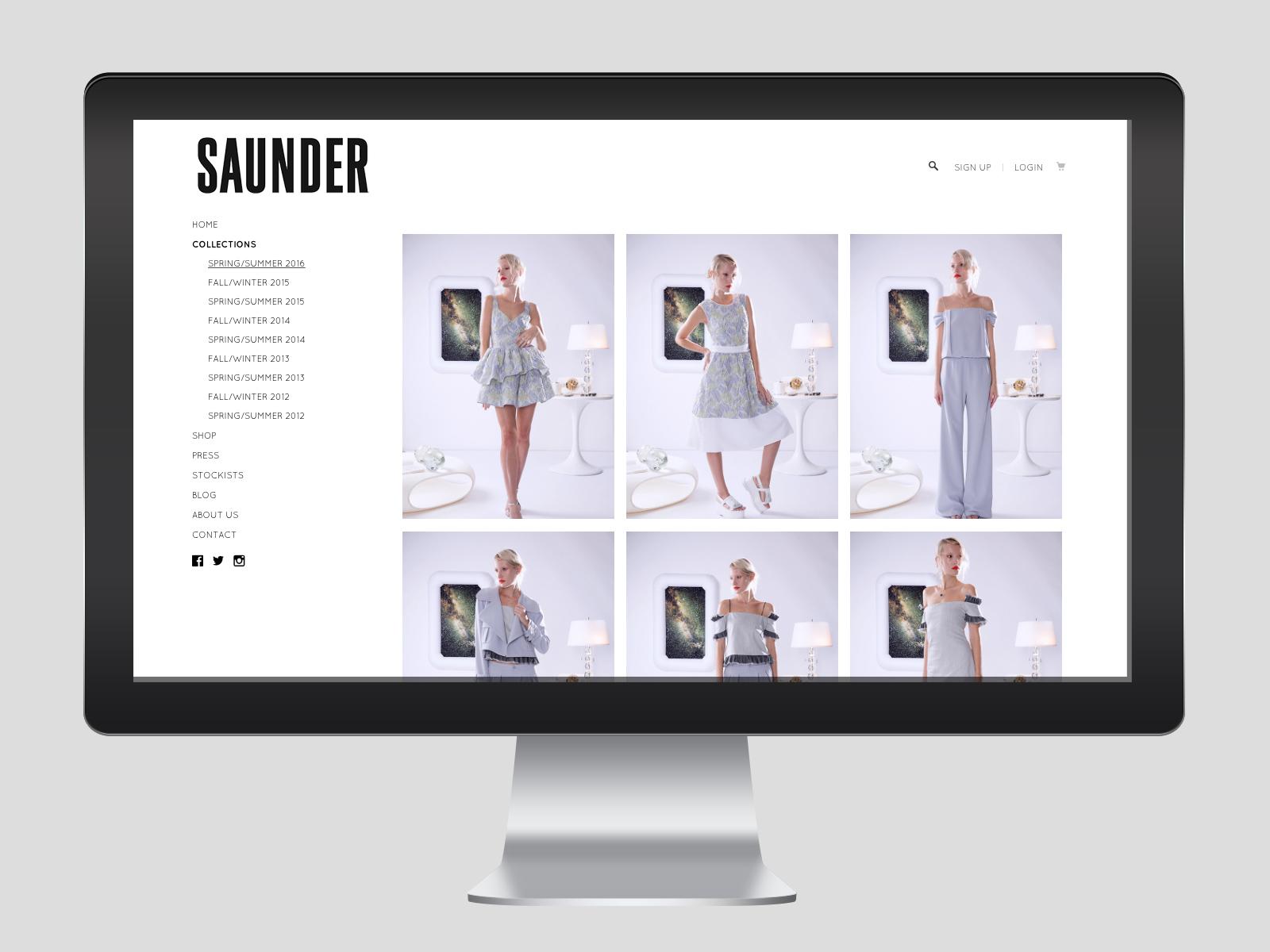 saunder4-web