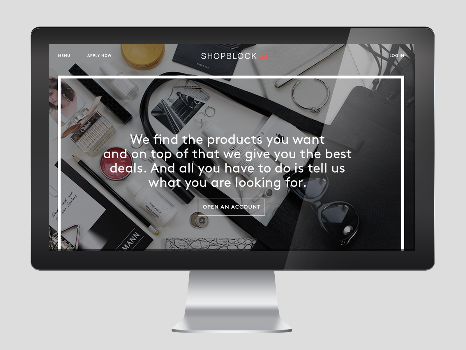 shopblock_web2