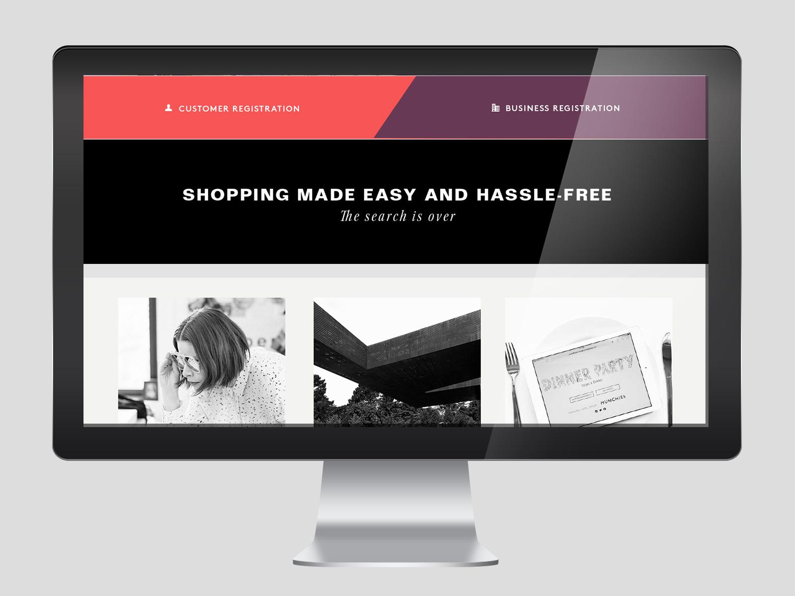 shopblock_web3