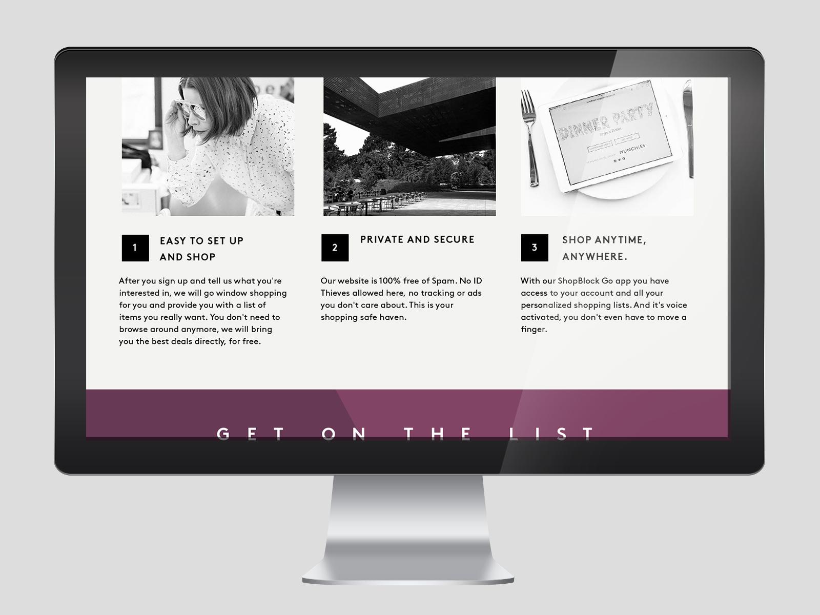 shopblock_web3b