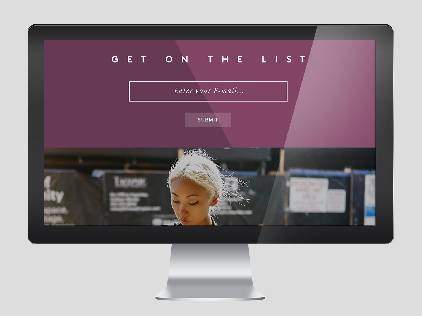 shopblock_web4