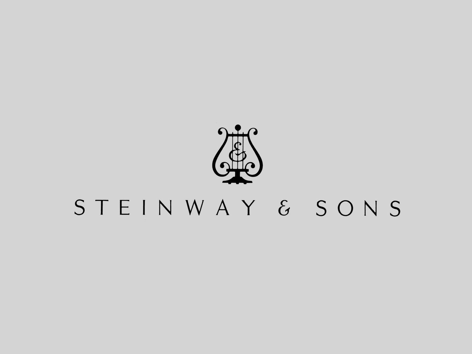 steinwaylogo