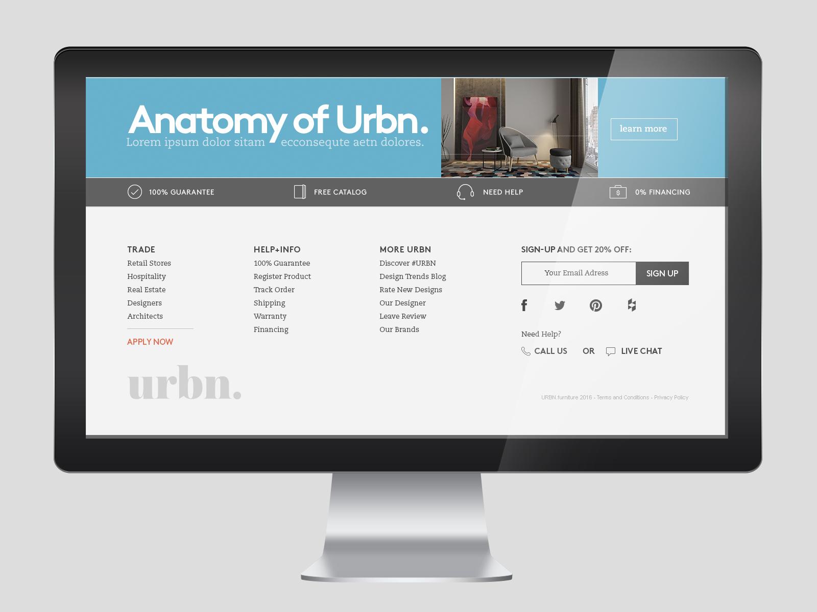 urbn1